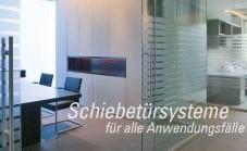 Produktbeispiel Glaserei Wilhelm GmbH aus Leverkusen